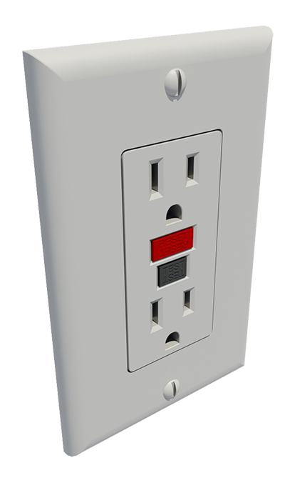 Helpful Tips – All about GFCI outlets