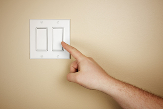 The Top 12 No-Hassle Ways to Save Electricity at Home