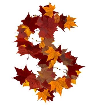Energy Saving Tips for Fall and Winter