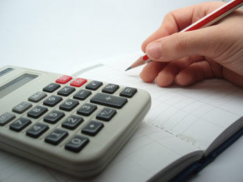 The Flinn Electric Energy Cost Calculator!